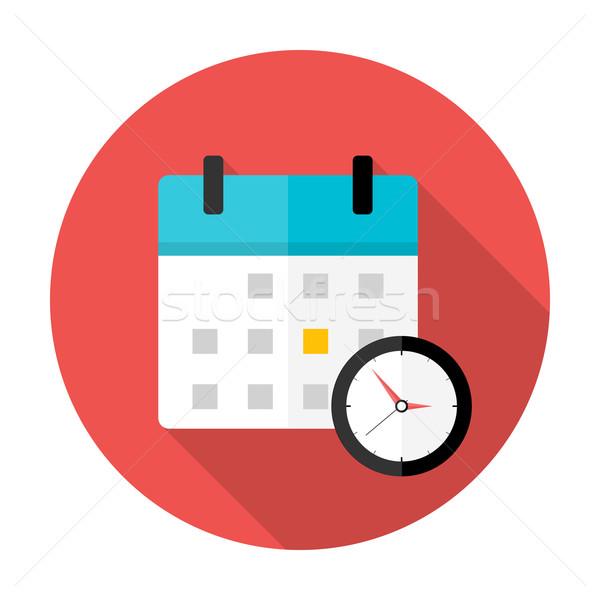 5255373_stock-vector-calendar-and-clock-time-circle-icon